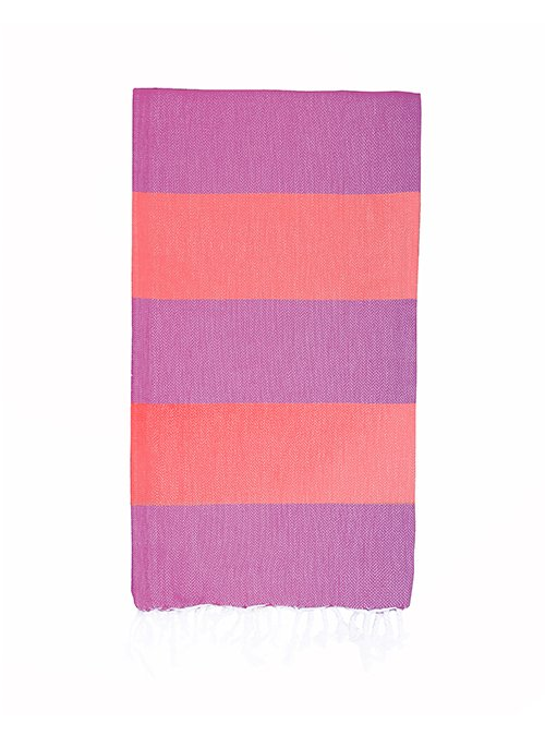 tiedye peshtemal towel wholesale