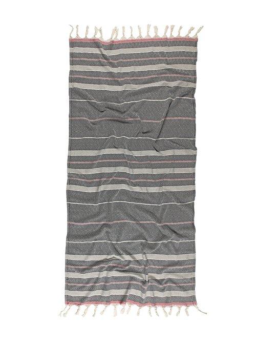 peshtemal towel distributor Australia
