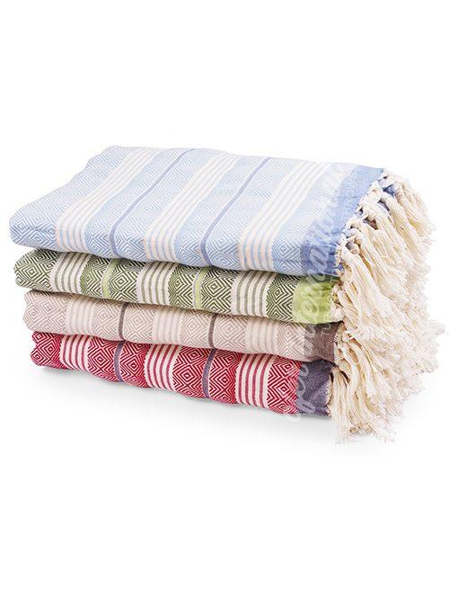 Turkish Towel Wholesale Supplier Peshtemal Pestemal Fouta Hamam manufacturer Factory turkey bulk usa
