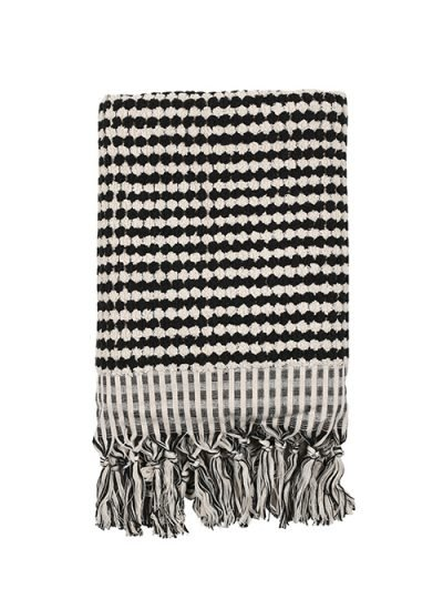 handmade handloom turkish towel