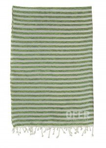 round towels online