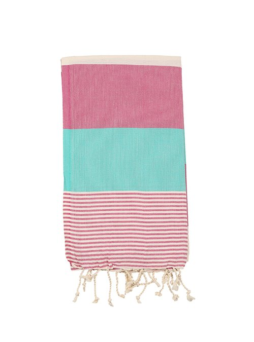 organic bath towels wholesale