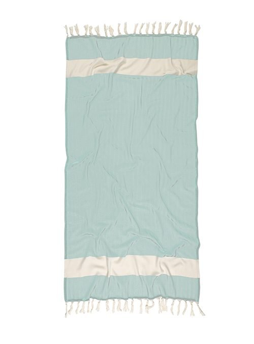 turkish peskir towels wholesale