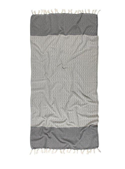 hamam towel wholesaler canada
