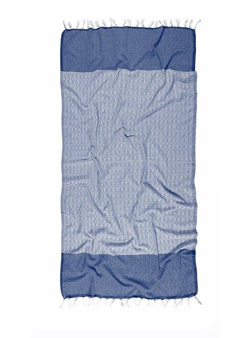 organic Hamam towel manufacturer