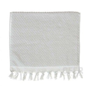 turkish towel factory