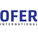 Ofer International Logo