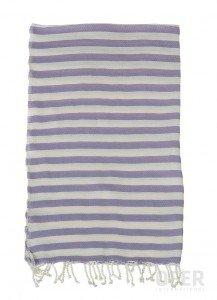wholesale turkish-t towels