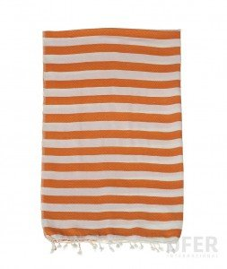 buy turkish-t towels