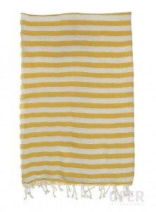 wholesale turkish-t towels online