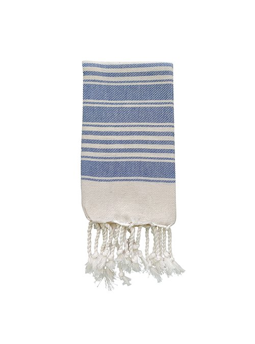 fouta towels wholesale