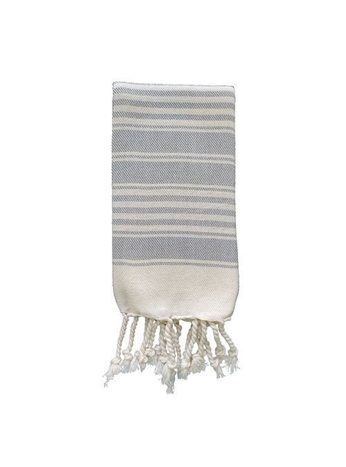 turkish bath towels wholesale