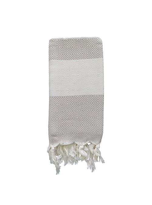 turkish beach towels bulk
