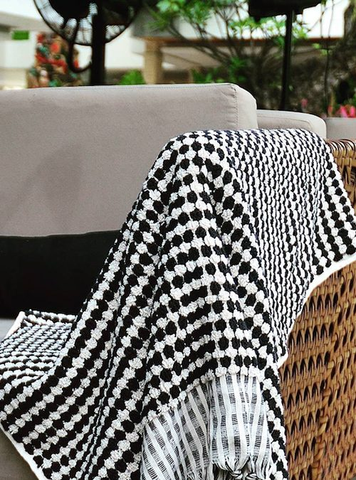 Turkish Round Beach Roundie Fouta serviette Towel Wholesale Supplier Peshtemal Pestemal manufacturer Factory bulk turkey knotty hammamas sandcloud turkish t