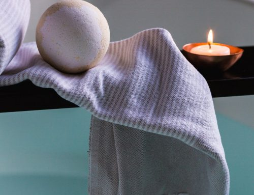 What is so special about Turkish towels?