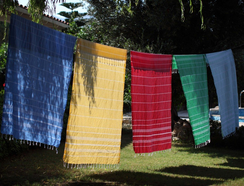 peshtemal towels wholesale
