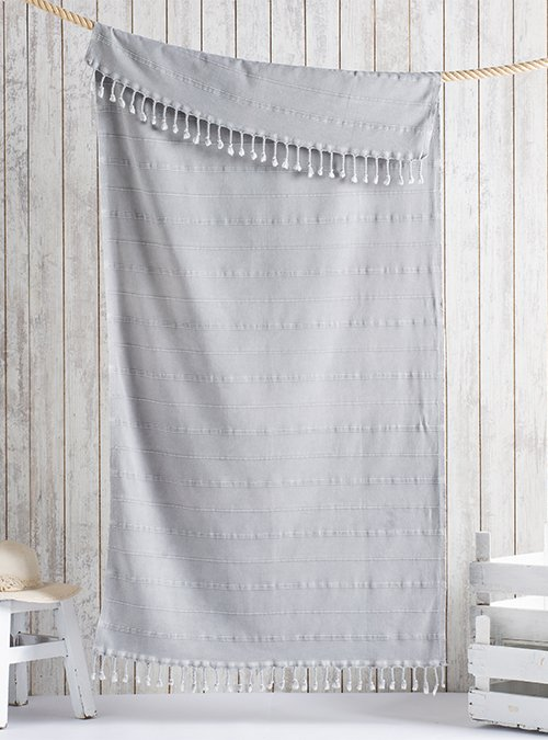 hammam towels bulk usa