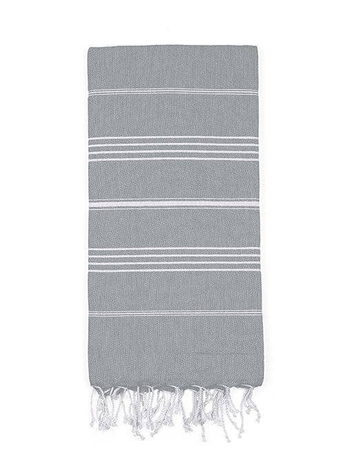 anza textile peshtemal towels