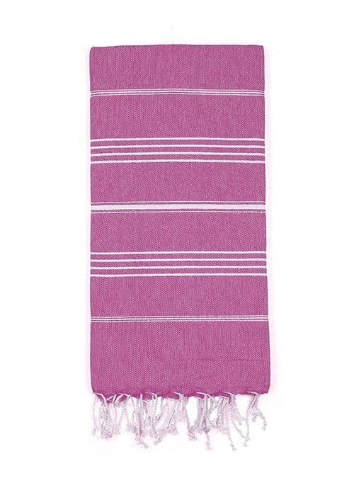 hammam towels wholesale bulk