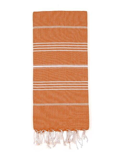 peshtemal fabric roll wholesale