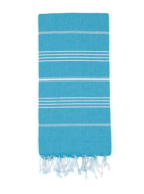 bulk turkish beach towels