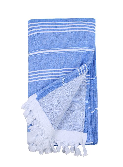turkish peshtemal towel turkey