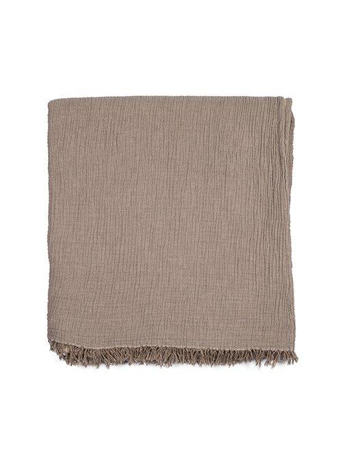Cotton Throw Blanket supplier turkey