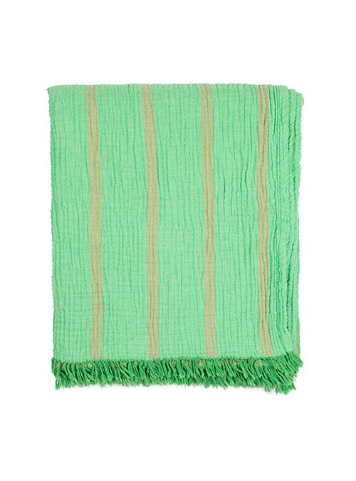 turkish cotton throw wholesale