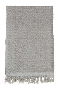 wholesale handloom towel